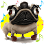 Animal Sounds 38.0 APK for Android