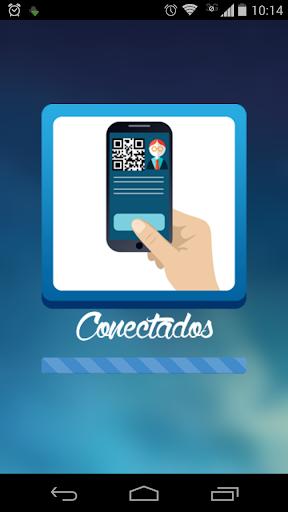 Conectados PRO