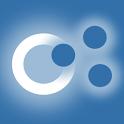 AllerGIRIAMO logo