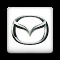 Torque – Mazdaspeed 2010-12 logo
