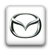 Torque - Mazdaspeed 2010-12