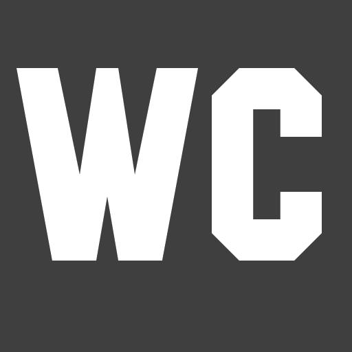 Weight Converter 工具 App LOGO-APP試玩