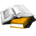 Pocket Library FULL logo