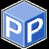paperless.Parking - Vienna Pro
