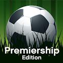 FootieFreaks Premiership Editi logo