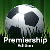 FootieFreaks Premiership Editi
