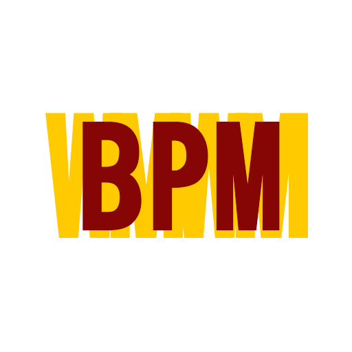 BPM Counter (Tempo Counter) 音樂 App LOGO-APP開箱王