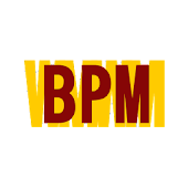BPM Counter (Tempo Counter)