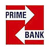 Prime Co-op Bank