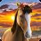 My Horse 1.19.1
