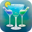Night of Drinks icon