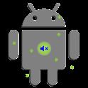 Bugdroid Roller logo