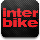 Interbike International Expo