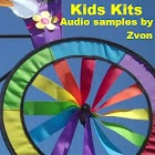 Kids Kits for Caustic 2 icon