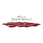 Club Jamón Ibérico icon