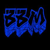 Beat Bang Drum Machine