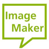 Pico Image Maker