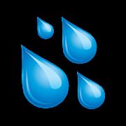 com.leebrimelow.rainsounds
