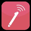 VirtualTablet (S-Pen) icon