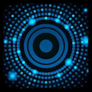 Sonos Widget Pro