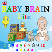 Babybrain Lite