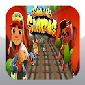 Subway Surfers Cheats And Tips icon
