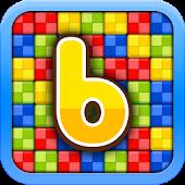 Blokis - Match 3 Block Explode