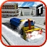 Snow Blower.. file APK for Gaming PC/PS3/PS4 Smart TV