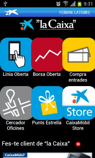 【免費運動App】Ferran Latorre-APP點子