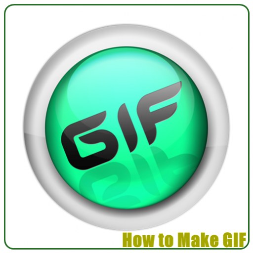 How to Make G I F