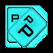 Pocket Pazaak