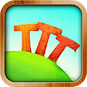 TTT (Learning new Language) icon
