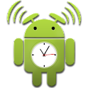 AlarmDroid (alarm clock) APK Cracked Download