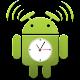 AlarmDroid (alarm clock) v1.13.7