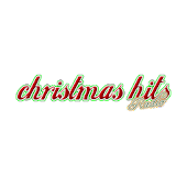 Christmas Hits Radio