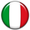 Italian Word of the Day icon