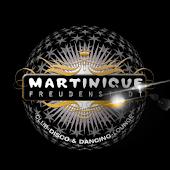 Martinique Freudenstadt
