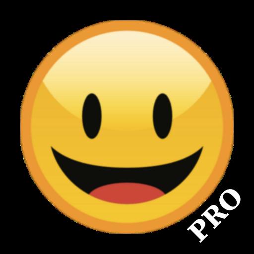 Funny Pics LOL Pro 漫畫 App LOGO-APP試玩