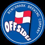 Benchmark Offsides San Diego Dark Ale