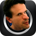 Fun Photo Booth icon