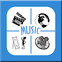 Best Music HD Thai Free