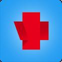 PharmaMedic icon