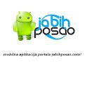 jabihposao.com icon