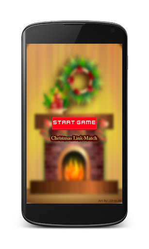 A Christmas Spirit Match: Free