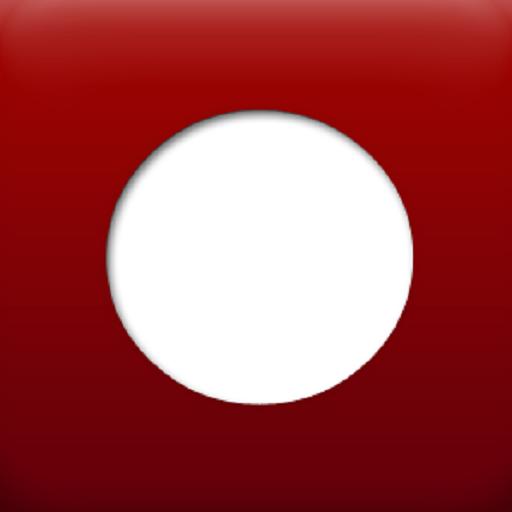 vRecorder 工具 App LOGO-APP開箱王