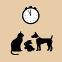 Pet Pregnancy Calculator icon