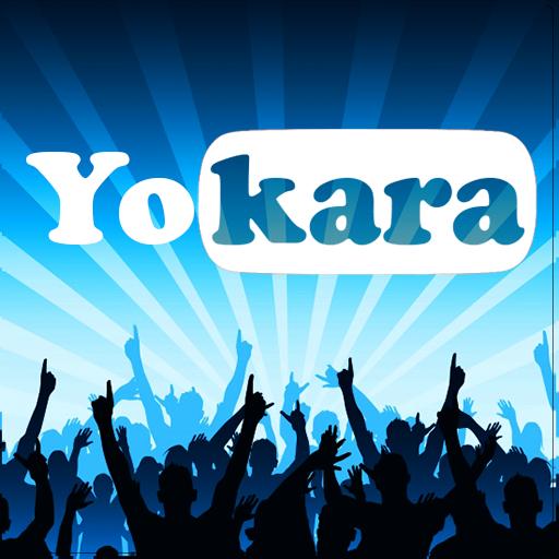 Yokara - Ka.. file APK for Gaming PC/PS3/PS4 Smart TV