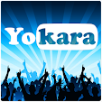 Yokara - Ka.. file APK for Gaming PC/PS3/PS4 Smart TV