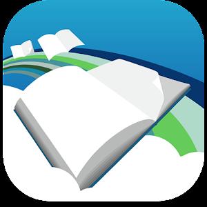 SideBooks -PDF・電子書籍・コミックViewer