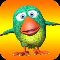 Catch The Birds - Fun Tap Game 1.0